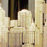 lampe de chevet contemporaine TOP 5 image 4 produit