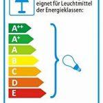 lampe de chevet céramique TOP 12 image 3 produit