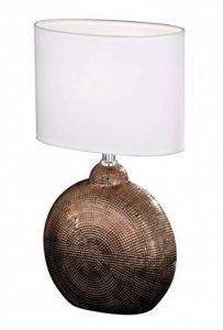 lampe de chevet céramique TOP 3 image 0 produit