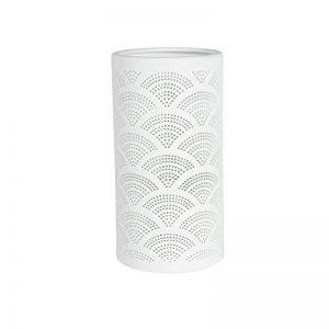 lampe de chevet céramique TOP 9 image 0 produit