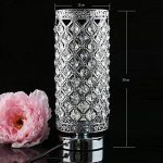 lampe de chevet cristal TOP 12 image 3 produit
