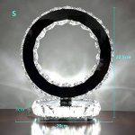 lampe de chevet cristal TOP 7 image 1 produit