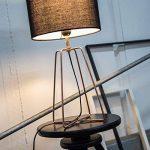 lampe de chevet cuivre TOP 5 image 1 produit
