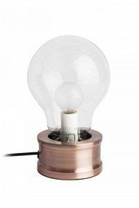 lampe de chevet cuivre TOP 7 image 0 produit