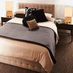 lampe de chevet design bois TOP 7 image 3 produit