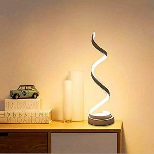 lampe de chevet design led TOP 11 image 0 produit