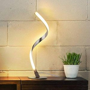lampe de chevet design led TOP 13 image 0 produit