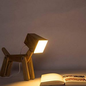 lampe de chevet design led TOP 9 image 0 produit