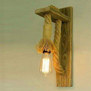lampe de chevet design pas cher TOP 14 image 0 produit