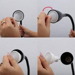 lampe de chevet design pas cher TOP 7 image 4 produit