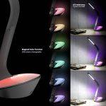 lampe de chevet design tactile TOP 4 image 2 produit