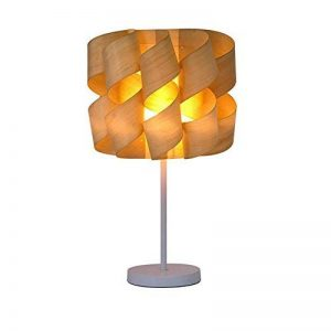 lampe de chevet designer TOP 10 image 0 produit