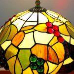 lampe de chevet designer TOP 11 image 2 produit