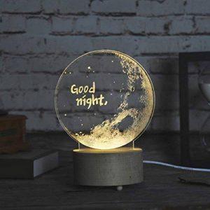 lampe de chevet designer TOP 13 image 0 produit