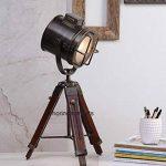 lampe de chevet designer TOP 4 image 1 produit