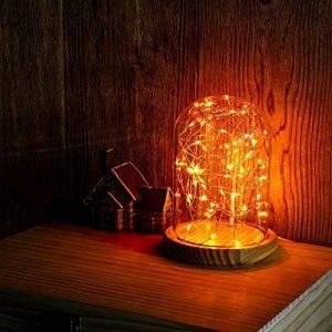 lampe de chevet designer TOP 8 image 0 produit