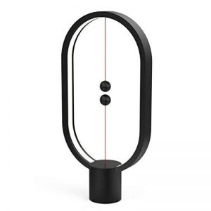 lampe de chevet designer TOP 9 image 0 produit