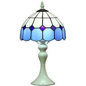 lampe de chevet en verre TOP 10 image 0 produit