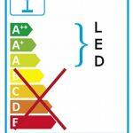 lampe de chevet led TOP 1 image 4 produit