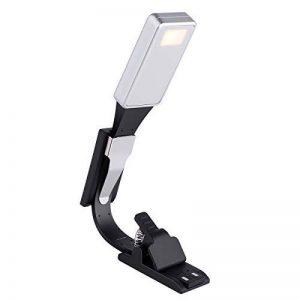 lampe de chevet luminosité réglable TOP 13 image 0 produit