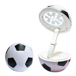 lampe de chevet luminosité réglable TOP 2 image 0 produit