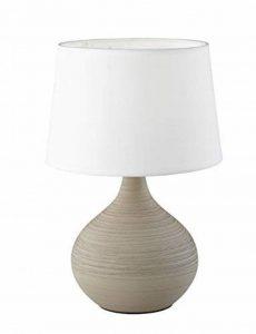 lampe de chevet marron TOP 10 image 0 produit