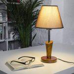 lampe de chevet marron TOP 3 image 1 produit