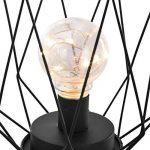 lampe de chevet metal TOP 12 image 3 produit
