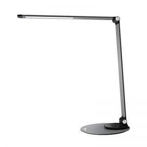 lampe de chevet metal TOP 4 image 0 produit