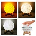 lampe de chevet moderne pour chambre TOP 11 image 3 produit
