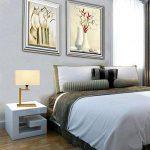 lampe de chevet moderne pour chambre TOP 3 image 3 produit