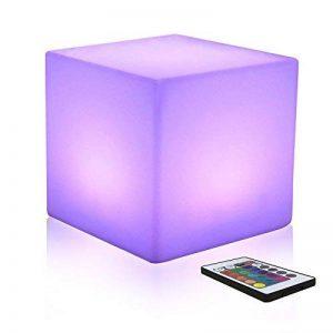 lampe de chevet moderne pour chambre TOP 7 image 0 produit