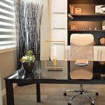 lampe de chevet noir et or TOP 12 image 1 produit