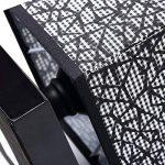lampe de chevet noir TOP 8 image 3 produit