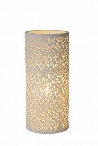 lampe de chevet orientale TOP 10 image 0 produit