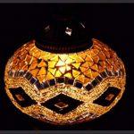 lampe de chevet orientale TOP 12 image 1 produit
