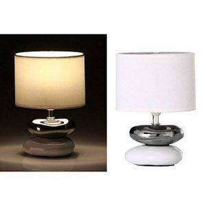 lampe de chevet orientale TOP 3 image 0 produit