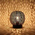 lampe de chevet orientale TOP 8 image 1 produit