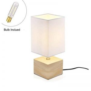 lampe de chevet pas cher TOP 10 image 0 produit