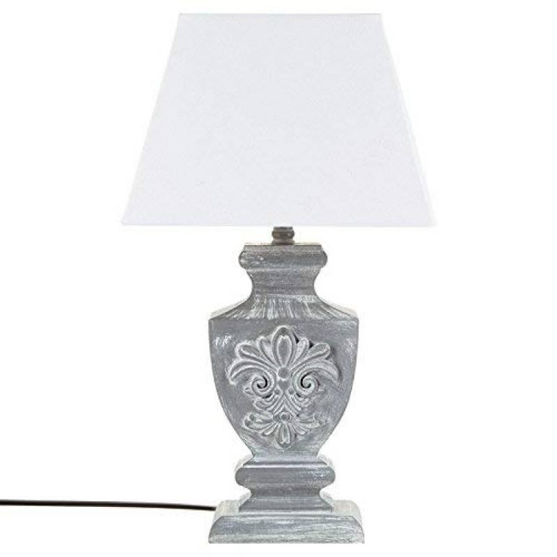 Comparatif Lampe De Votre Pour 2019mon Luminaire Qordcxebw Chevet gfb7y6
