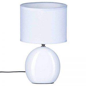 lampe de chevet pas cher TOP 7 image 0 produit