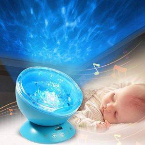 lampe de chevet romantique TOP 12 image 0 produit