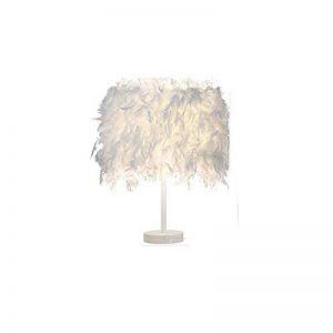 lampe de chevet romantique TOP 14 image 0 produit