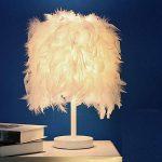 lampe de chevet romantique TOP 14 image 4 produit