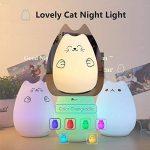 lampe de chevet sensitive TOP 10 image 4 produit