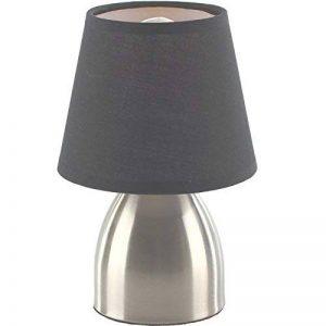 lampe de chevet sensitive TOP 2 image 0 produit