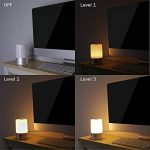 lampe de chevet sensitive TOP 8 image 3 produit