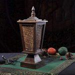 lampe de chevet simple TOP 11 image 3 produit