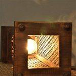 lampe de chevet simple TOP 11 image 4 produit