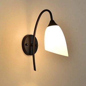 lampe de chevet simple TOP 12 image 0 produit